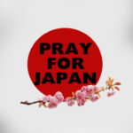 Fundraising Event for Japan Relief Effort
