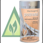 Postnatal Thermogenic for New Moms Review