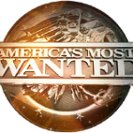 'America's Most Wanted' Canceled…Say What?!?!