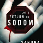 Book Review – Lot's Return to Sodom