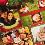 Product Review – Mixbook Custom 5×7 Flat Holiday Cards