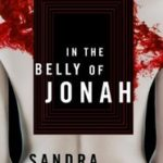 Book Review – In the Belly of Jonah