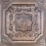 Product Review – Decorative Ceiling Tiles