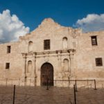 Visit San Antonio with SAVE