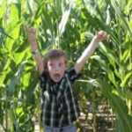 Coupon – $2 Off @ YesterLand Farm in Canton, TX