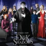 Dark Shadows Blu-Ray Combo Pack Giveaway [ENDED]