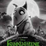 Free Screening of 'Frankenweenie' in Dallas