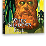 Book Review – When Shadows Fall by L. Ron Hubbard