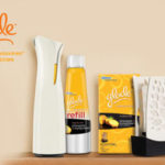Product Review – Glade Expressions