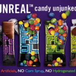 Product Review – UNREAL Candy