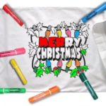 Coupon – 15% off @ Colortime.com