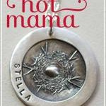 Coupon – 20% Off $100 or More @ Hot Mama Designs