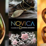 NOVICA Gift Finder Review & Giveaway [ENDED]