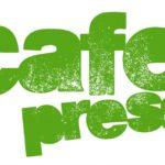 $25 CafePress Gift Card Giveaway [ENDED]