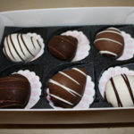 Product Review – Shari's Berries