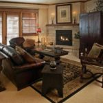 Stay at the Highmark in Steamboat Springs