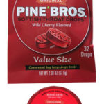 Pine Brothers Review & Giveaway [ENDED]