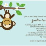 Coupon – Get 15% off All Party Invitations @ Tiny Prints