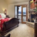Coupon — Save Up to 30% @ The Porches in Steamboat Springs, CO
