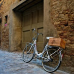 Guest Articles – Outdoor Activities to Enjoy in Tuscany