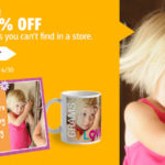 Coupon – 25% Off All Mother's Day Orders @ TinyPrints (EXPIRED)