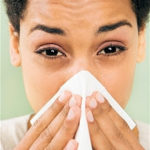 Guest Article – Natural Solutions for Seasonal Allergies