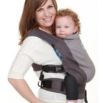Baby Week Giveaway #3 – Moby Go Originals Baby Carrier & a Lassig Messenger Bag [ENDED]
