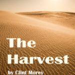Book Review – The Harvest by Clint Morey