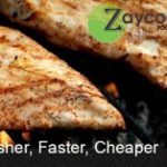 Check Out Zaycon Foods!