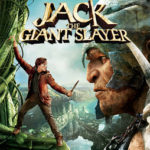 Jack the Giant Slayer Giveaway [ENDED]