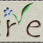 Product Review – Natur'el Tea
