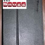 Produt Review – The Snugg