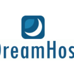 Product Review — DreamHost (Part 2)