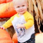 Coupon — $2 Off Admission to Yesterland Farm in Canton, TX