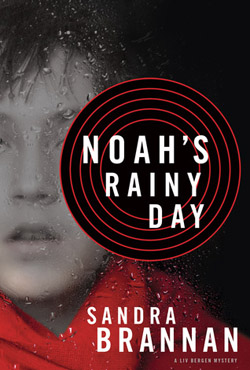 noahsrainyday