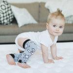 Coupon — 5 Free Baby Leggins @ BabbyLeggings.com