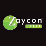 Product Review — Zaycon Foods