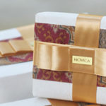 $25 NOVICA Gift Certificate Giveaway [ENDED]