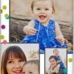 Coupon — 35% Off All Customized iPhone Cases @ Tiny Prints