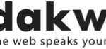 Product Review — Dakwak Translation Service
