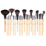 Product Review – Ellore Femme Make Up Brush Kit