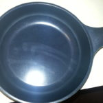 Product Review – Ozeri Green Earth Smooth Ceramic Nonstick Frying Pan
