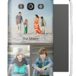 Coupon – Shutterfly Deals of the Week 2/21