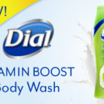 new-dial-vitamin-boost-290x1