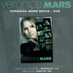 The Veronica Mars Giveaway! [ENDED]