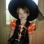 Product Review – Witch Costumes from Anytime Costume