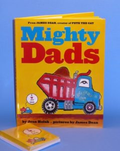 Mighty_Dads_coverddd829