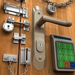 Guest Article – 7 Inexpensive Security Tips to Keep a Home Safe