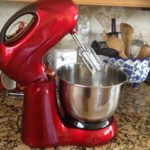 The BrylaneHome 2-Bowl Stand Mixer Giveaway [ENDED]