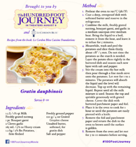 Gratin_Digital_FoodieFriday